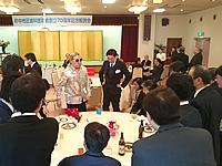 ハマック柳田