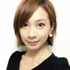 広島で活躍中の女性MC