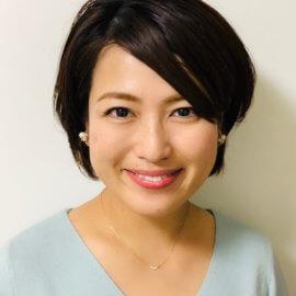 福岡県在住の女性MC