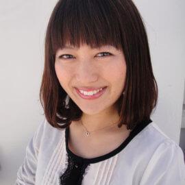 九州地方のことならこの女性MCにお任せ!