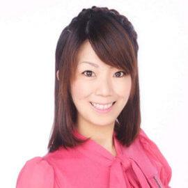 関西方面で様々なジャンルで活躍する女性MC